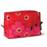 Marimekko Cosmetic Bag