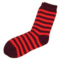 Marimekko Socks