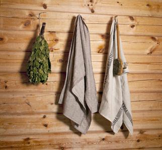 Sauna image